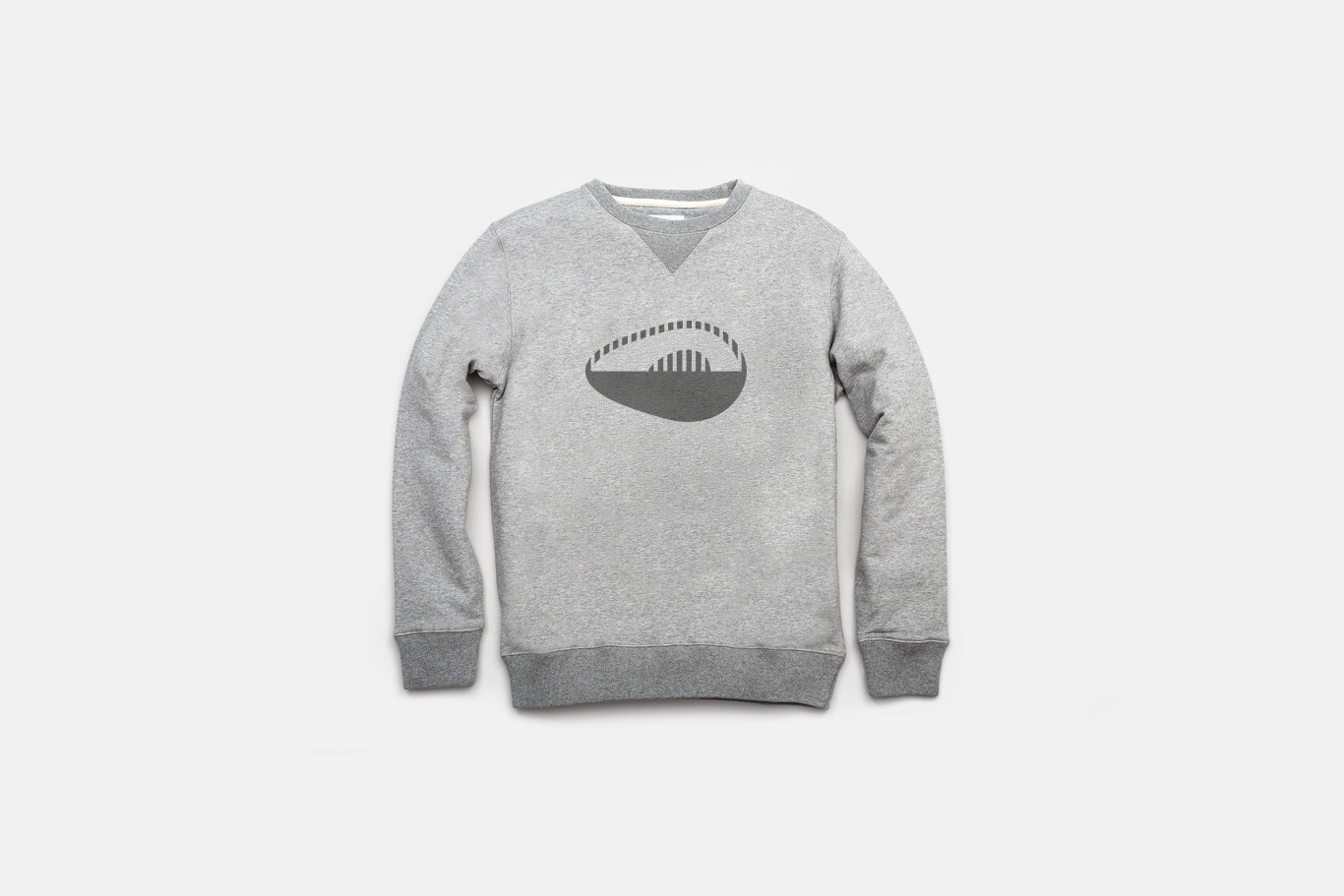 Farmhouse Sweatshirt